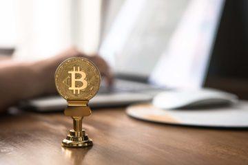 Bitcoin Lompakot