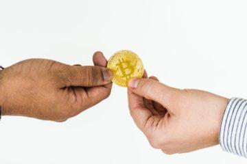 Kuinka hyväksyä Bitcoin yrityksessäsi?