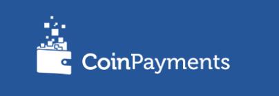 Coinpayments - Parhaat Krypto Palvelut