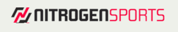 Nitrogensports - Parhaat Krypto Palvelut