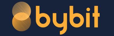 Bybit - Parhaat Krypto Pörssit