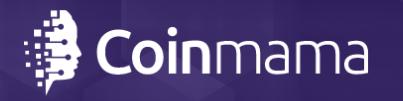 Coinmama - Parhaat Krypto Pörssit