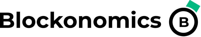 Blockonomics - Parhaat Krypto Palvelut