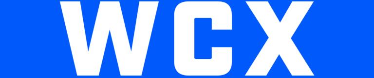 WCX - Parhaat Krypto Pörssit