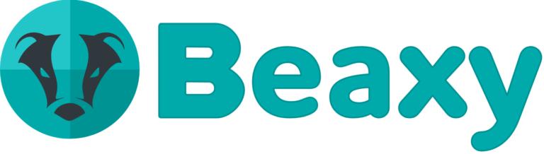 beaxy