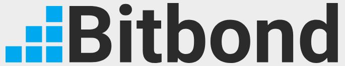Bitbond - Parhaat Krypto Palvelut