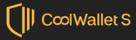 Coolwallet