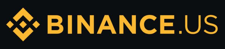 Binance.us - Parhaat Krypto Pörssit