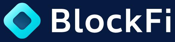 BlockFi - Parhaat Krypto Palvelut