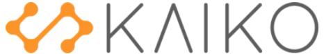 KAIKO - Parhaat Krypto Palvelut