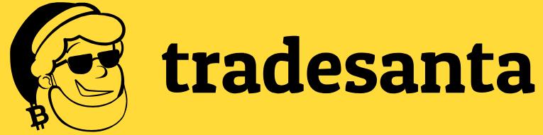 Tradesanta - Bitcoin Palvelut