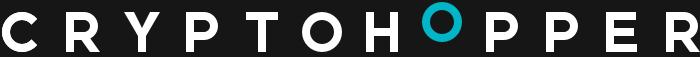 Cryptohopper - Parhaat Krypto Palvelut