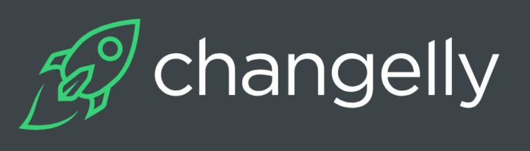 Changelly - Parhaat Krypto Pörssit