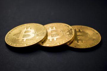 Aloita Bitcoinin Käyttö
