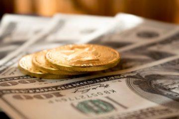 Osta Bitcoineja Käteisellä
